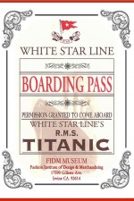 AdDRESSING Titanic: Appearance & Identity in 1912