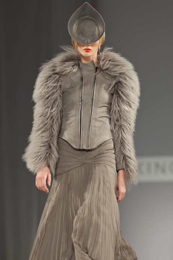 marianne williams skingraft