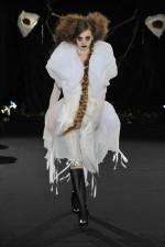 Alice Auaa Autumn/Winter Collection