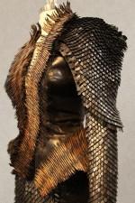 Costume Designer Colleen Atwood