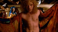 ted-levine-05