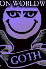 Happy World Goth Day Everybody