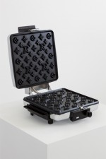 Louis Vuitton Waffle Maker