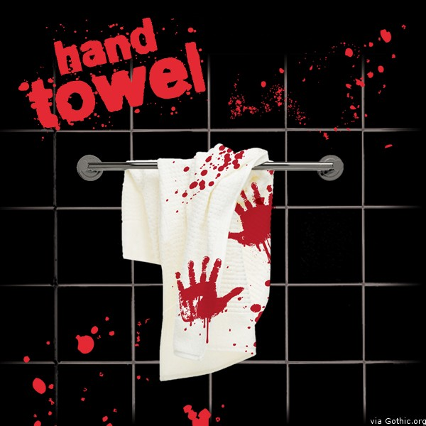 Blood-Towel-Low-res_2_01