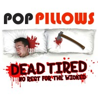 POPPILLOW_DEAD_600x600_01