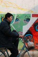 The Secret Guide To Alternative Beijing Kickstarter