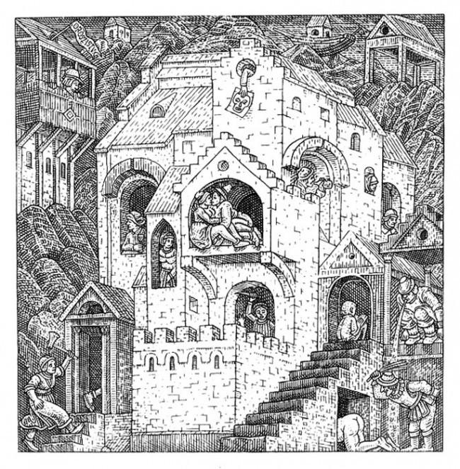 skullillustration1