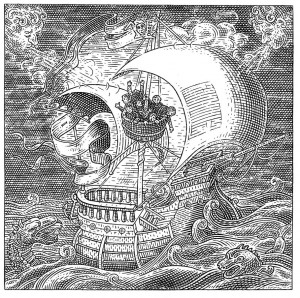 skullillustration3