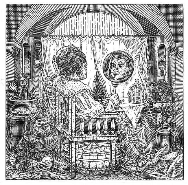skullillustration4