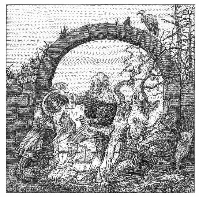 skullillustration6