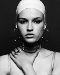 Dominic Jones Jewelry New Collection