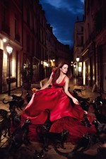 Breathtaking Campari Calendar Lucky 13