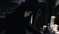 black veil brides coffin pics