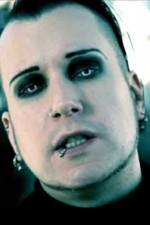Blutengel – Save Our Souls