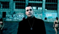 Blutengel's Save Our Souls