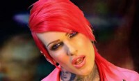 jeffree star blow me