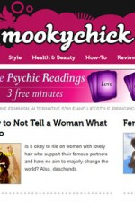 Must read Mookychick