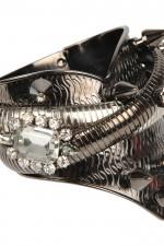 Philipp Plein: Hardcore Diamonds Collection