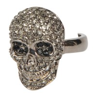 philipp plein hardcore diamonds skull