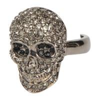 philipp plein hardcore diamonds skull