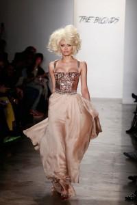 blonds10