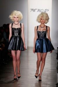 blonds3