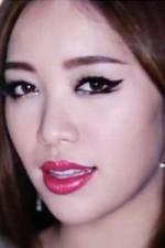 Get the K-Pop Star Look