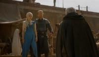 game of thrones season 3 episode 1 fealty to daenerys