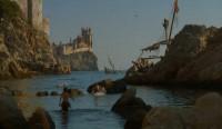 game of thrones season 3 episode 1 kings landing