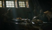 game of thrones season 3 episode 1 pirates