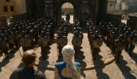 game of thrones season 3 episode 1 unsullied