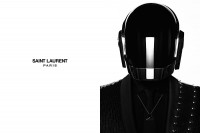 ysl rock project daft punk
