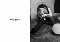 courtney love ysl rock project