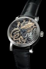 Kudoke – Creative and unique timepieces