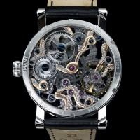 kudoke katalog kudoktopus watch