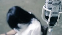 Lacuna Coil – Dark Adrenaline Bonus DVD (Chapter I-VI)