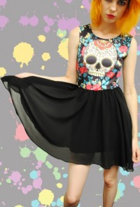 dotd_chiffon_dress_1