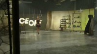 Face Off 609 Mad Science SyFy