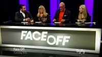 Face Off 611 Freaks of Nature