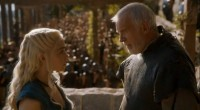 Oathkeeper Game of Thrones