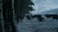 Game of Thrones The Children