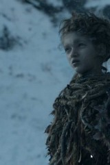 Game of Thrones 40 The Children