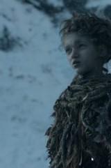 Game of Thrones 40 The Children