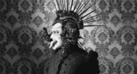 Ghoulmaster Haunted Playhouse Kickstarter