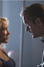 True Blood 7.10 Thank You