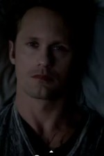 True Blood 7.7 One last time