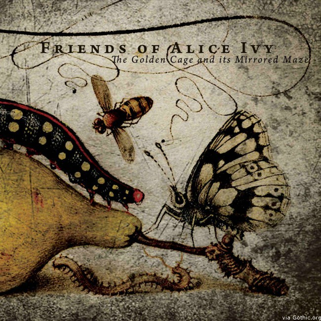 friends-of-alice-ivy-music-review-2014