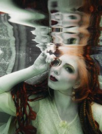 Miroir Visionary