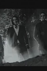 Motionless in White – Reincarnate Music Video
