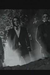 Motionless in White – Reincarnate Music Video